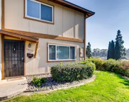 3813 Willows Way, National City image
