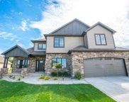 12950 Red Lilly Way, St. John image