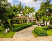 200 Golden Beach Dr, Golden Beach image