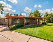 1601 W Indianola Avenue, Phoenix image