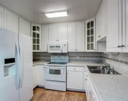 715 South Alton Way Unit 4C, Denver image