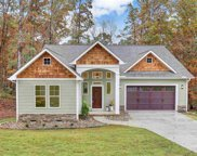 1601 E Saluda Lake Road, Greenville image