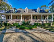 73 RICE BLUFF ROAD, Pawleys Island image