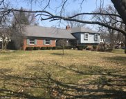 6664 Lowanna  Way, Indianapolis image