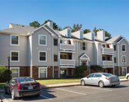 2440 Stembridge Court Unit E, Henrico image