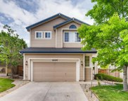 10247 Spotted Owl Avenue, Highlands Ranch image