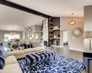 10685 E Ironwood Drive, Scottsdale image