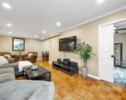 344 Central Park  Avenue Unit #B13, Scarsdale image