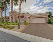 10641 Cerotto Lane, Las Vegas image