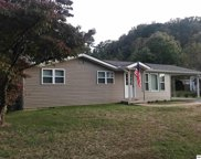 1530 Upper Middle Creek Rd, Sevierville image
