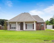 10026 Banway Dr, Greenwell Springs image