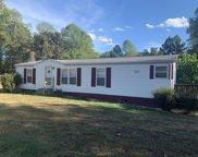 727 Applewood  Rd, Martinsville image