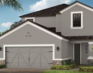 8916 Arabella Lane, Seminole image