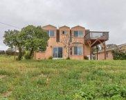 14468 Del Monte Farms Rd, Castroville image