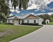 30935 Fairview Avenue, Tavares image