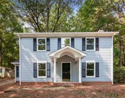 315  Southland Road, Huntersville image