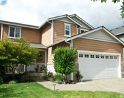 7101 Rothenberg Dr SW, Tumwater image