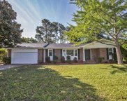 7606 Driftwood Drive, Myrtle Beach image