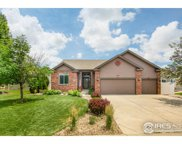 610 62nd Ave Ct, Greeley image