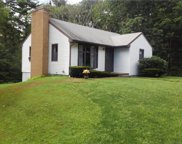 104 Cucumber Hill RD, Foster image