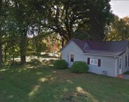 23613 2nd Avenue, Mosby image
