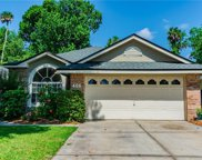 406 Macgregor Road, Winter Springs image