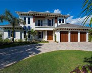 655 N 7th Ave, Naples image