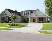 1009 Muscovy Pl., Conway image