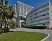 9840 Queensway Blvd Unit 126, Myrtle Beach image