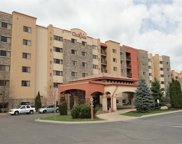 2411 River Rd Unit 2336, Wisconsin Dells image