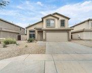2462 S Lynch Avenue, Mesa image