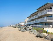 1320 Seacoast Drive Unit #O, Imperial Beach image