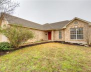 1506 Barcus Dr, Georgetown image