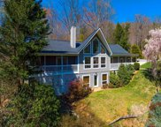 6 Silverstone  Drive, Asheville image