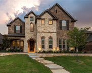 9721 Broiles, Fort Worth image