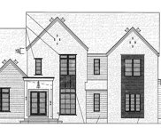 2329 Ballywater Lea Way, Wake Forest image