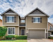 19322 6th Dr SE, Bothell image