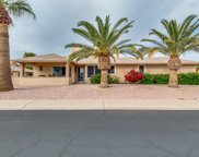 1614 Leisure World --, Mesa image