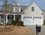 6419  Ridgeview Commons Drive, Charlotte image