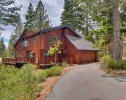 135 Mammoth Drive, Tahoe City image