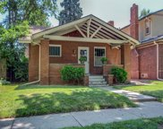 848 South Corona Street, Denver image