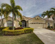 619 SW Barbuda Bay, Port Saint Lucie image