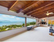 44-103 Bayview Haven Place, Kaneohe image