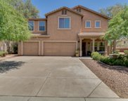 41337 N Salix Drive, San Tan Valley image