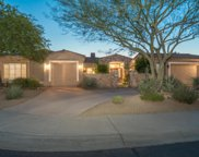 21844 N 79th Place, Scottsdale image