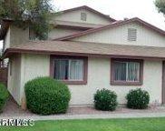 860 E Brown Road Unit #57, Mesa image