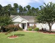 312 Chastain Ct, Murrells Inlet image