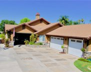 12770 Wright Avenue, Chino image