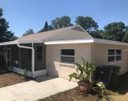 4439 W Bay Court Avenue, Tampa image