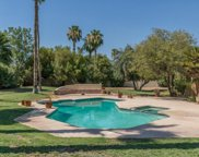 10450 N 52nd Street, Paradise Valley image